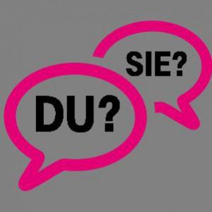 Du_und_Sie