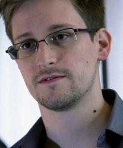 Edward Snowden (Bild von Laura Poitras, http://www.praxisfilms.org/)