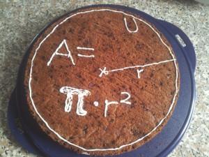 Formel Pi