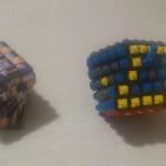 GetDigital Zauberwürfel-Kunstprojekt-MinecraftLego2-Cube