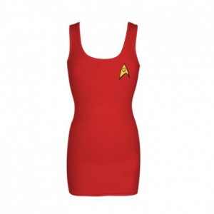 http://www.welovefine.com/4768-i-am-starfleet-red-tank-tunic.html