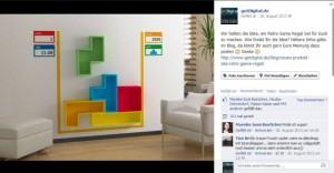 Tetris_Regal