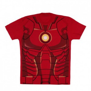 http://www.welovefine.com/5491-iron-man-chestplate.html