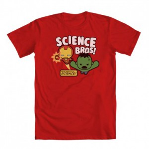 http://www.welovefine.com/5847-kawaii-science-bros.html