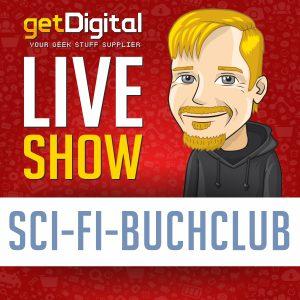 Sci-Fi-Buchclub