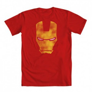 http://www.welovefine.com/3591-simple-iron-man.html