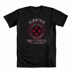 http://www.welovefine.com/1930-xavier-institute.html